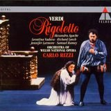 Rigoletto : Act 1