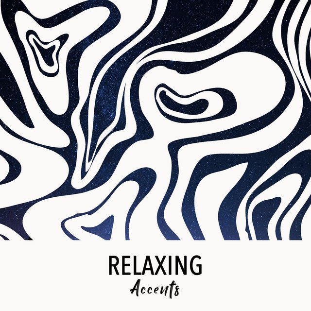# 1 Album: Relaxing Accents