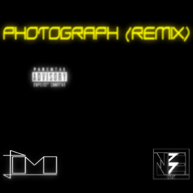 Photograph (Remix)
