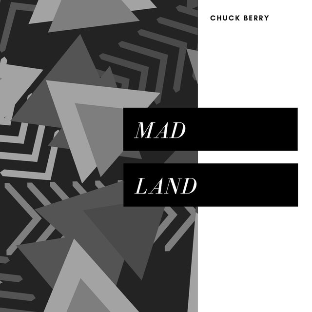 Mad Land (Pop)