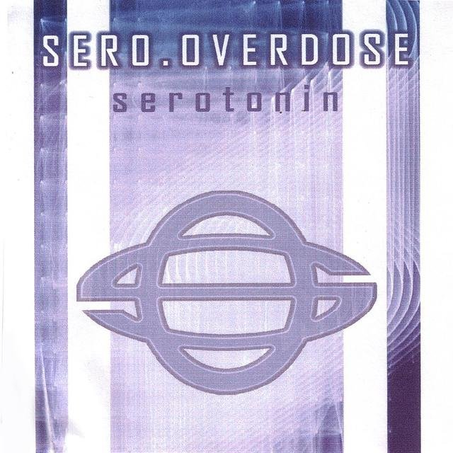 Serotonin (bonus CD)