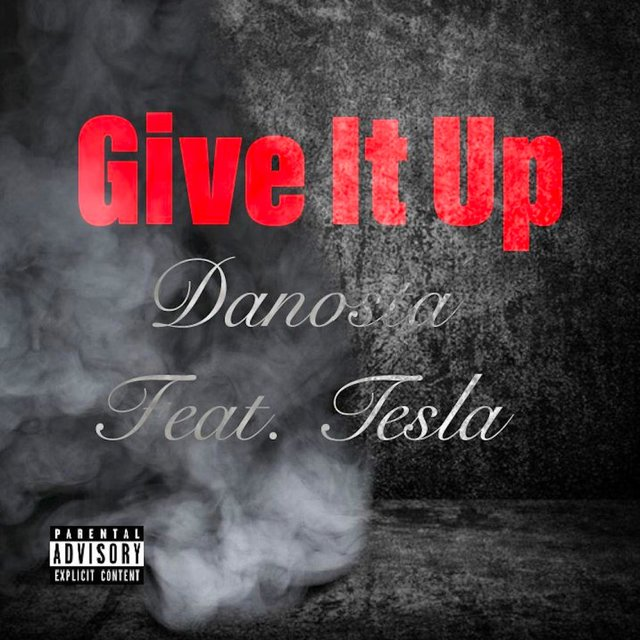 Give It Up (feat. Tesla)