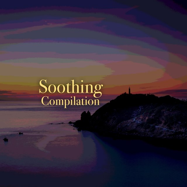 """ Soothing Yoga Compilation """