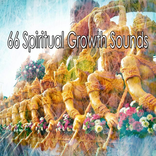 66 Spiritual Growth Sounds