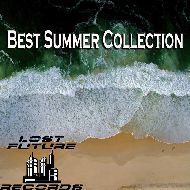 Best Summer Collection