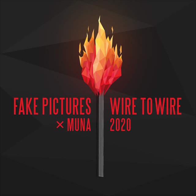 Wire To Wire 2020 (Extended Mix)