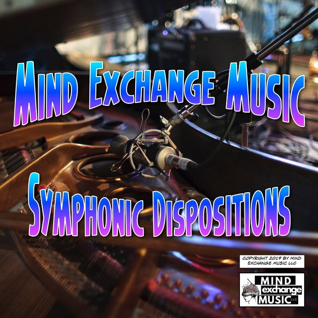 Symphonic Dispositions