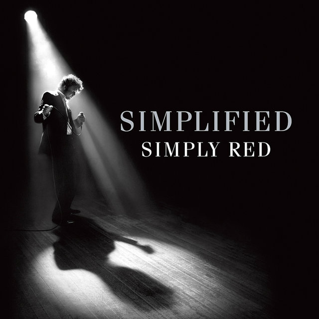 Simplified (Remastered & Expanded) (audio Version)