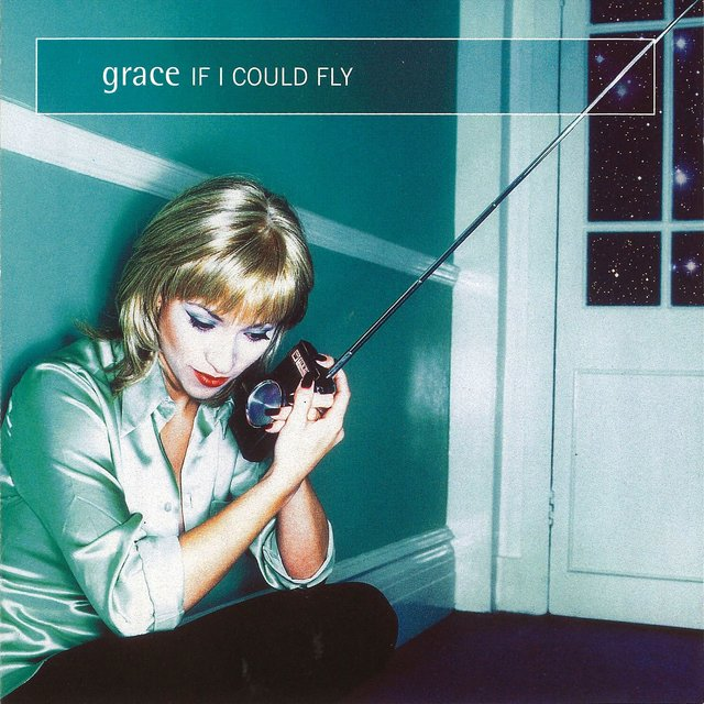 If I Could Fly (Remixes)