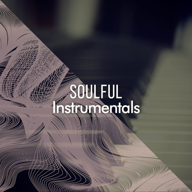 Soulful Evening Piano Instrumentals