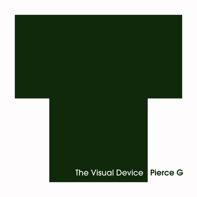 The Visual Device