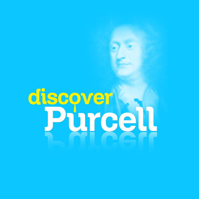 Discover Purcell