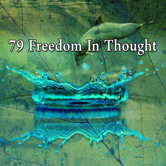 79 Freedom in Thought