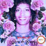Dina de Brava (Radio Edit )