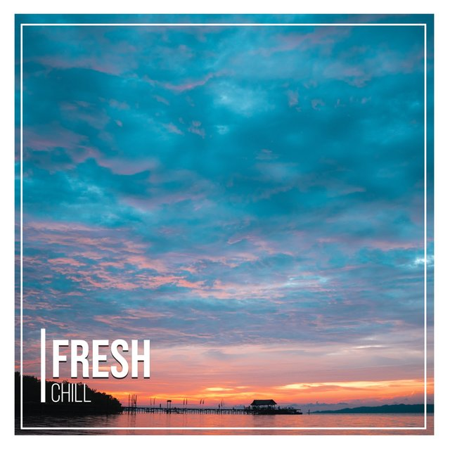 # 1 A 2019 Album: Fresh Chill