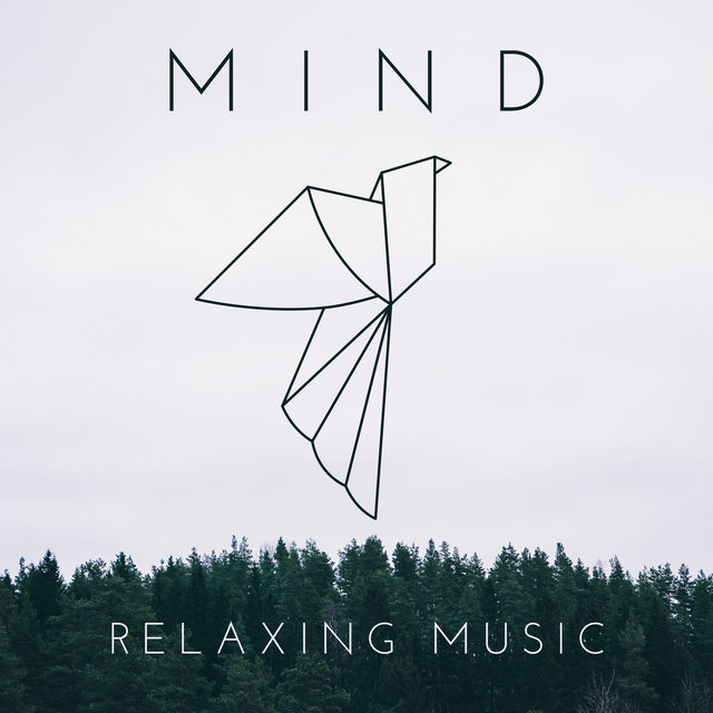 Mind Relaxing Music