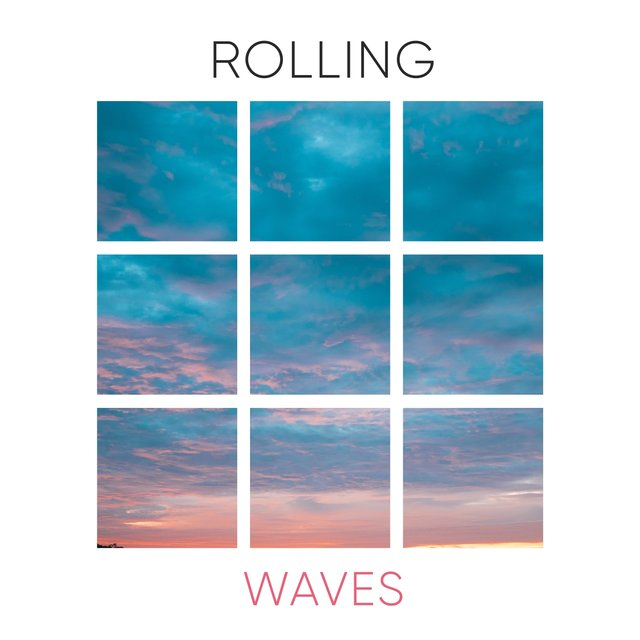 # 1 Album: Rolling Waves