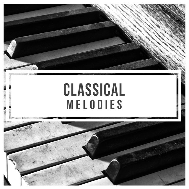 Classical Dinner Party Piano Melodies