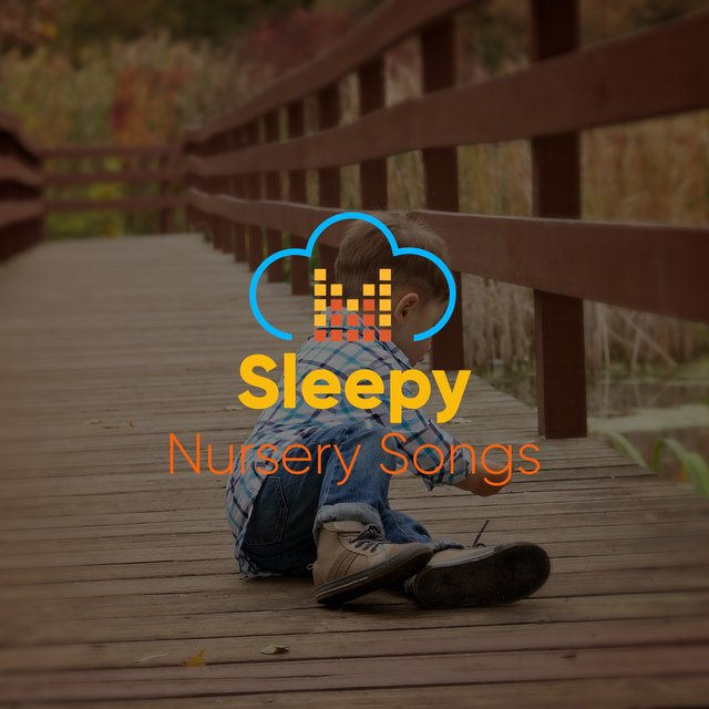 # Sleepy Nursery Songs