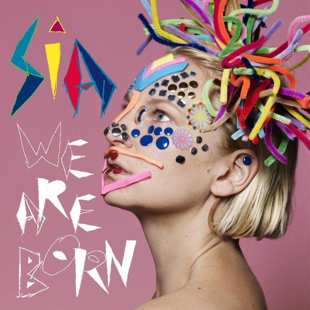 We Are Born (ARIA Awards Edition)