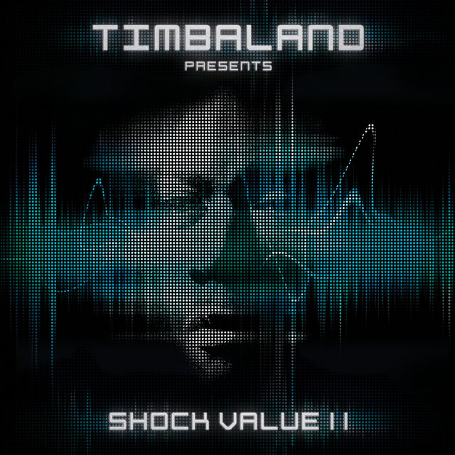 Shock Value II (International Deluxe version)