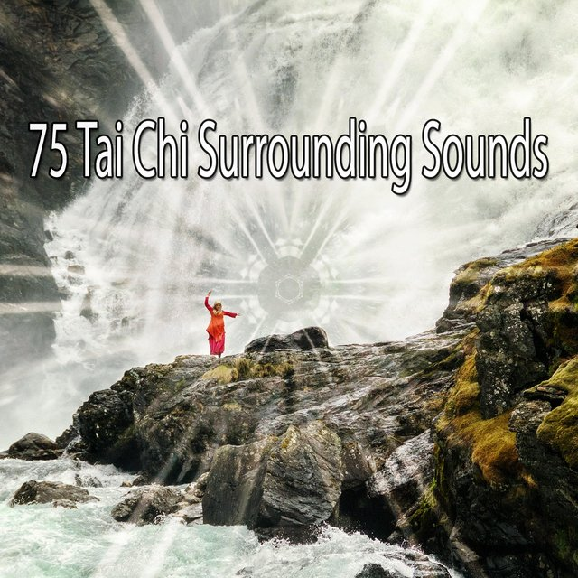 75 Tai Chi Surrounding Sounds