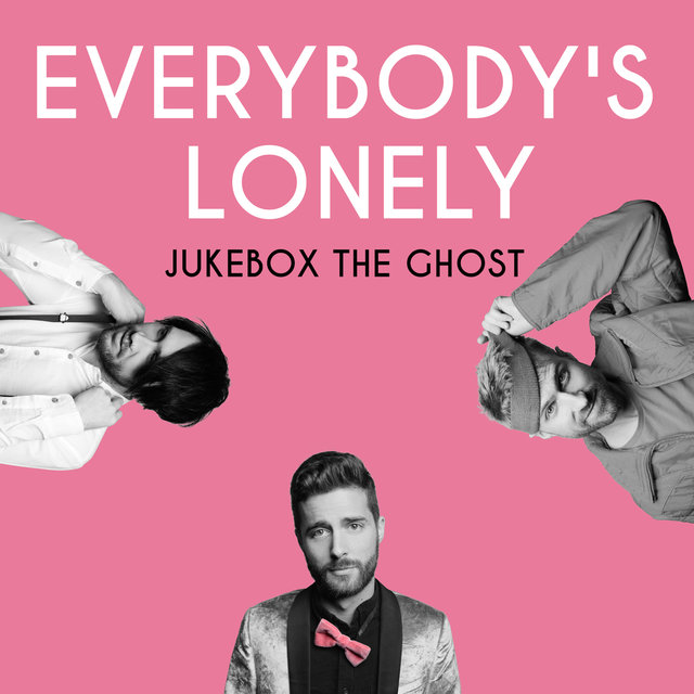 Everybody's Lonely