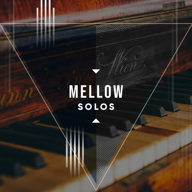 Mellow Melodic Solos