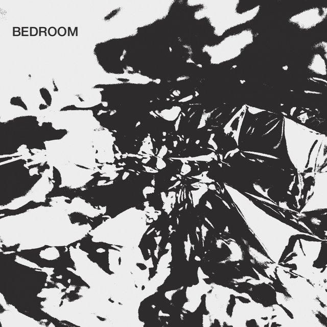 Cover art for album Bedroom by Bdrmm