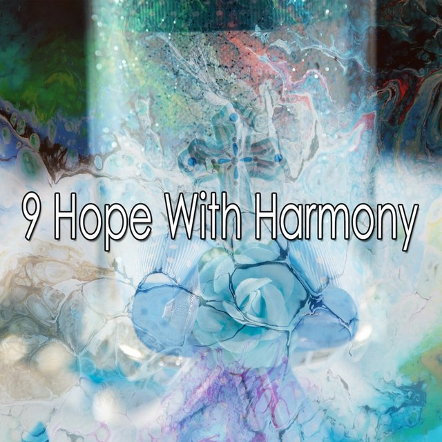 9 Hope with Harmony
