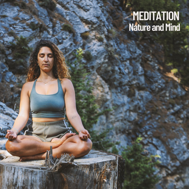 Meditation: Nature and Mind
