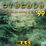 Biscaya '99 (I Remember the Summer of '82) [Airplay Mix]