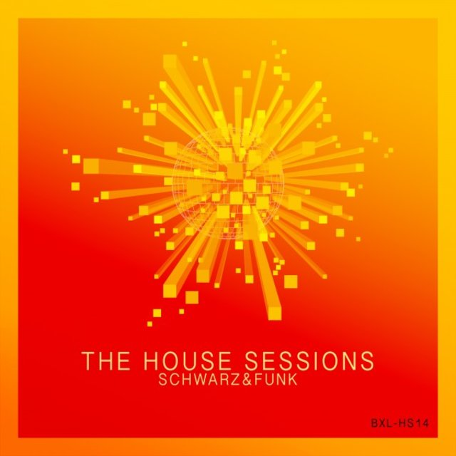 The House Sessions