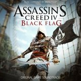 Assassin's Creed IV Black Flag Main Theme