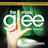 I Dreamed A Dream (Glee Cast Version featuring Idina Menzel)