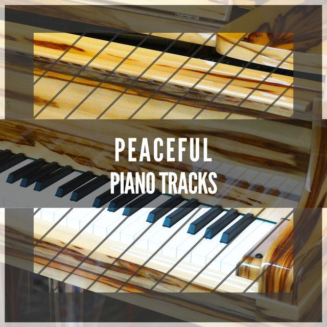 Peaceful Instrumental Piano Tracks