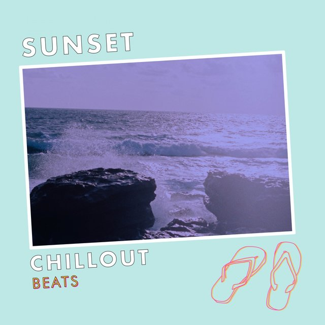 Sunset Chillout Beats