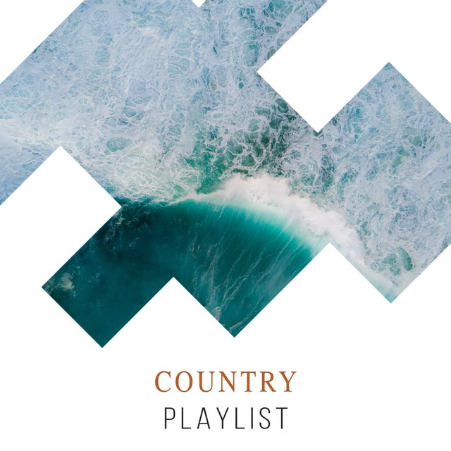 Spiritual Sleepy Country Playlist