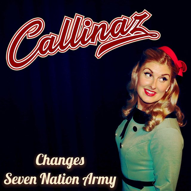Changes / Seven Nation Army
