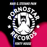 Forty House (Original Mix)