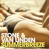 Summerbreeze (Original Mix)