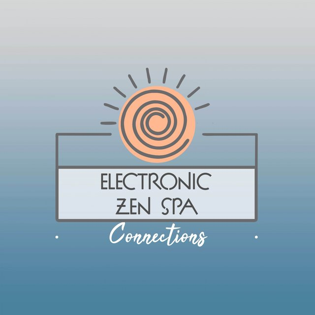 Electronic Zen Spa Connections