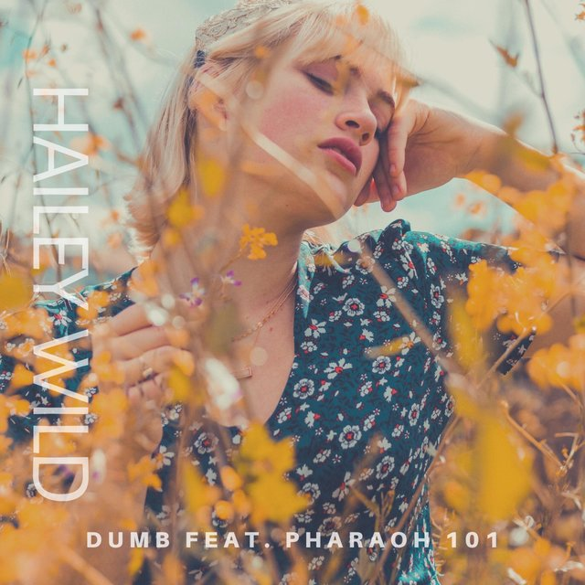 Dumb (feat. Pharaoh 101)