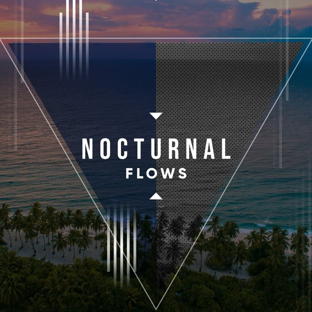 # Nocturnal Flows