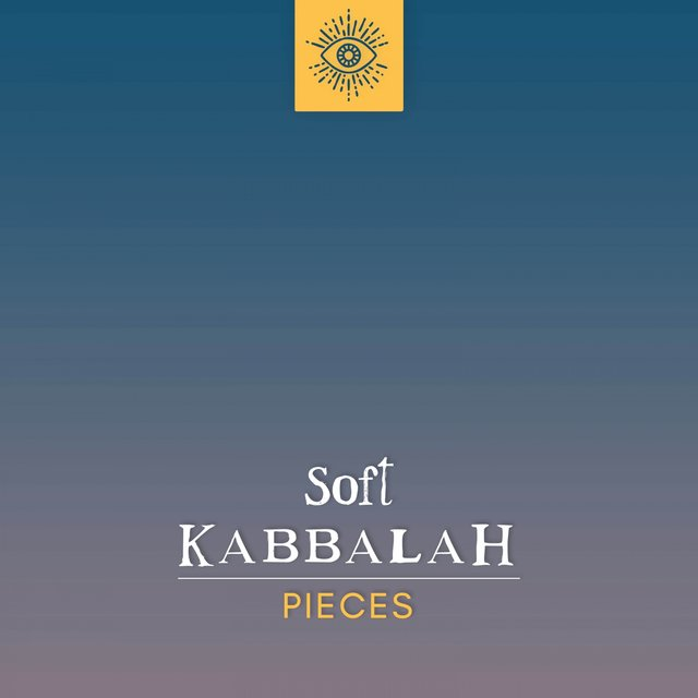 Soft Kabbalah Pieces