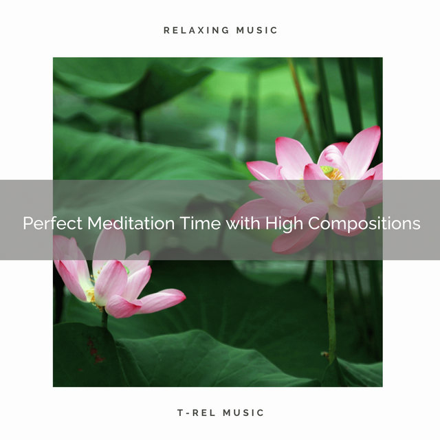 2020 Best: Perfect Meditation Time with High Compositions