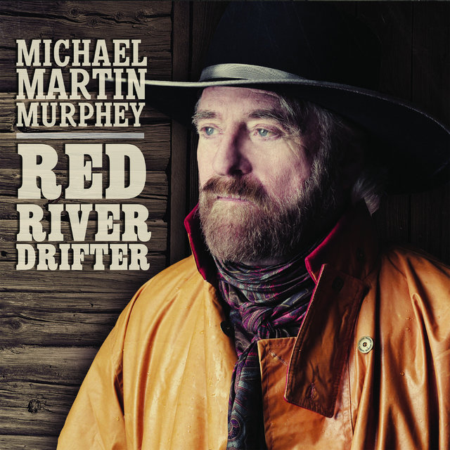 Red River Drifter