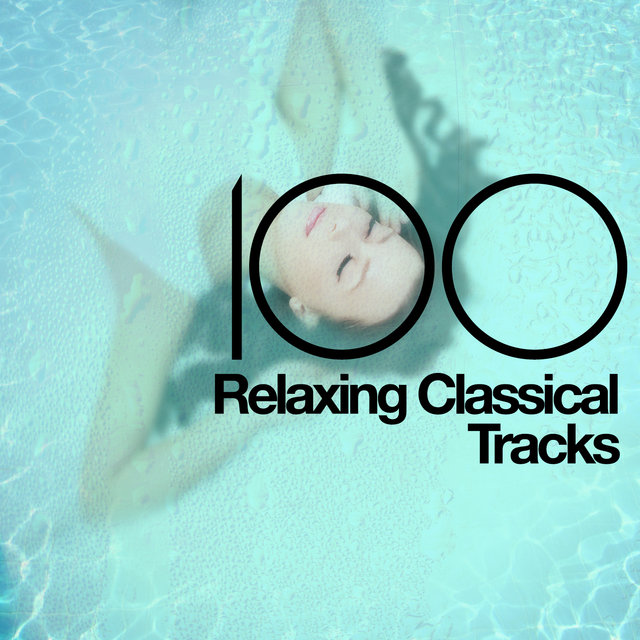 100 Relaxing Classical Tracks
