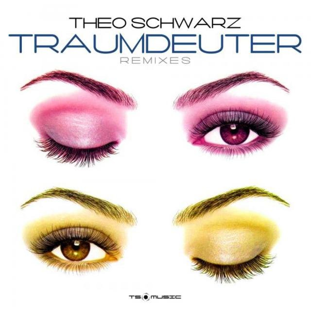 Traumdeuter (Remixes)