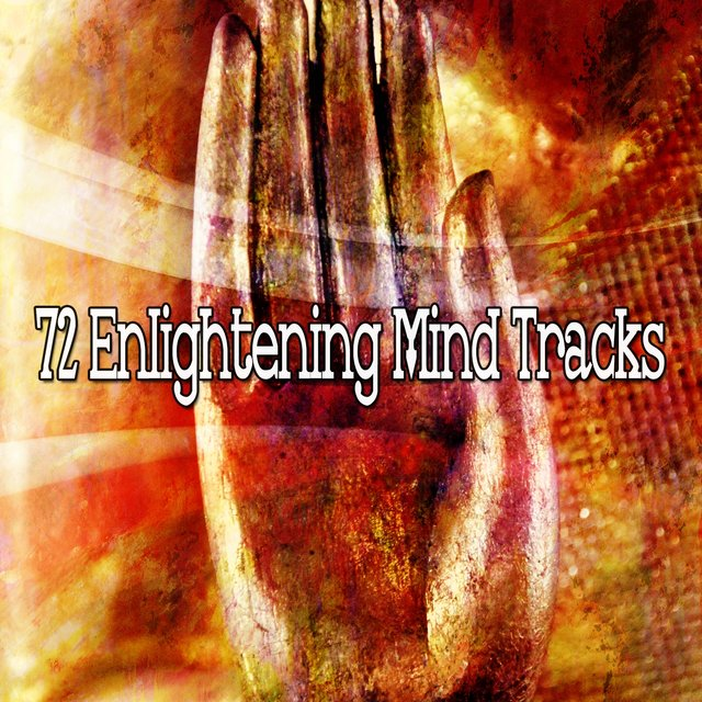 72 Enlightening Mind Tracks